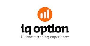logo-ufficiale-broker-iq-option-2018